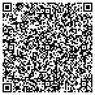 QR-код с контактной информацией организации АСМ 2030, ТОО