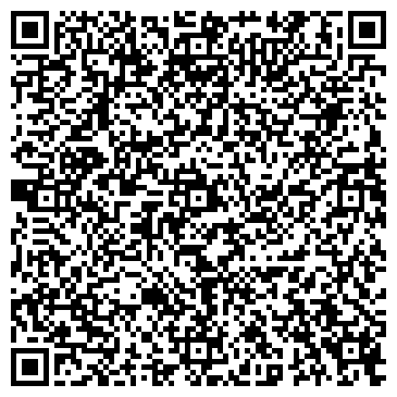 QR-код с контактной информацией организации СтильМетХХI, ТОО