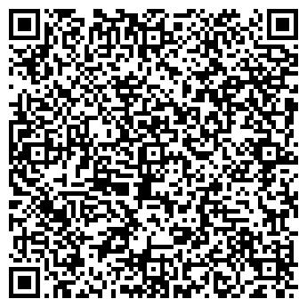 QR-код с контактной информацией организации HomeCome