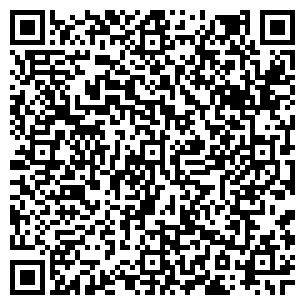 QR-код с контактной информацией организации Сибарс