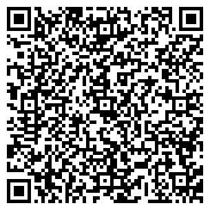 QR-код с контактной информацией организации AVS