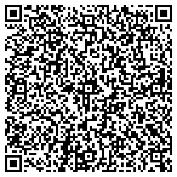 """QR-код с контактной информацией организации ТОО """"MK stroy group"""""""