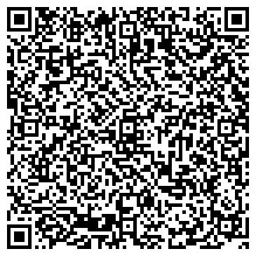 QR-код с контактной информацией организации Satellite Systems