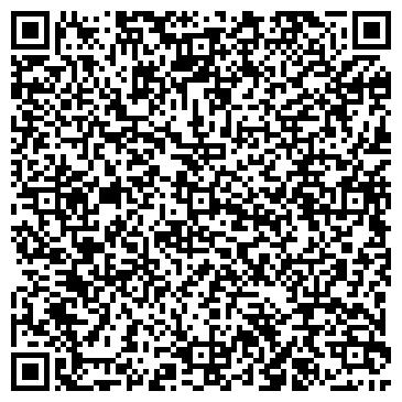 QR-код с контактной информацией организации www.neoshop.kz