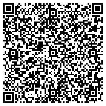 QR-код с контактной информацией организации СТРИЖ-ТАКСИ