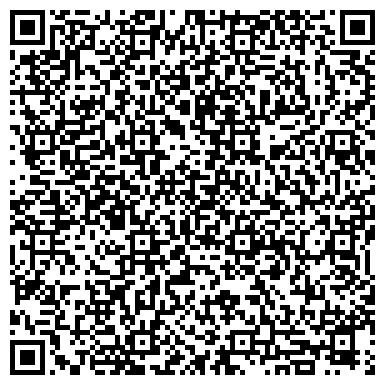 """QR-код с контактной информацией организации ТОО """"Циклон Восток"""""""