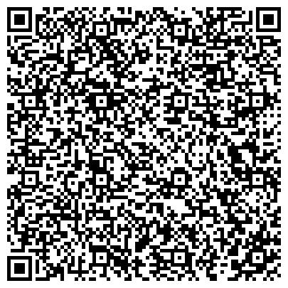 """QR-код с контактной информацией организации Сеть Магазинов """"Чулочки М"""""""