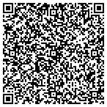 QR-код с контактной информацией организации Sport Shop Sabanikh