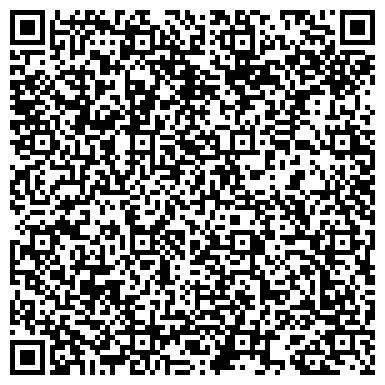 QR-код с контактной информацией организации Интернет-магазин футбольной формы Football Uniforms