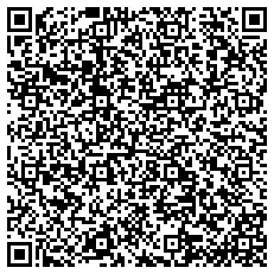 """QR-код с контактной информацией организации Общество с ограниченной ответственностью ООО """"Челябинский завод коммутационных изделий"""""""