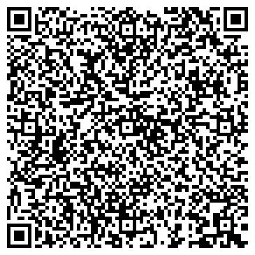 QR-код с контактной информацией организации Фирма «ВИК-ИНСТРУМ»
