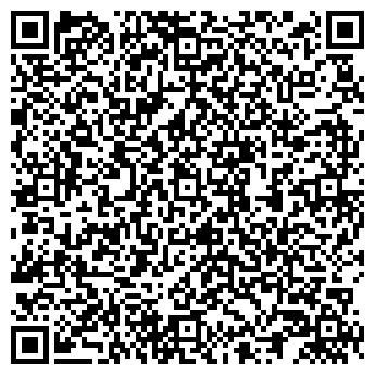 QR-код с контактной информацией организации СПД «Мандажи»