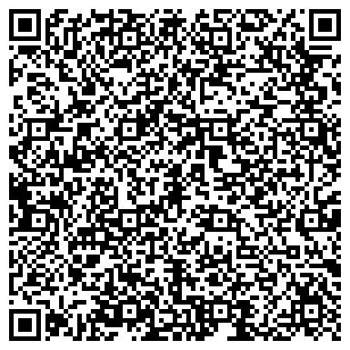 QR-код с контактной информацией организации Интернет магазин - TechnoMarket