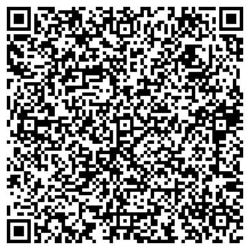 QR-код с контактной информацией организации ЧП Антолик А.С.