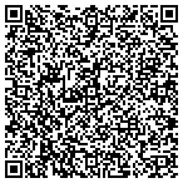 QR-код с контактной информацией организации интернет-магазин mtksale.com