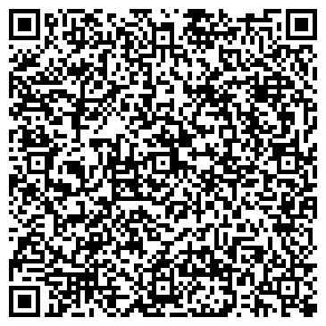 QR-код с контактной информацией организации «CHOICE» («ЧОЙС»)