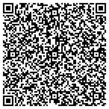 """QR-код с контактной информацией организации Интернет-магазин """"Good time"""""""