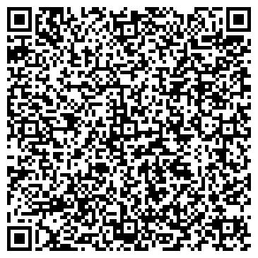 QR-код с контактной информацией организации Интернет-магазин «CHIP»