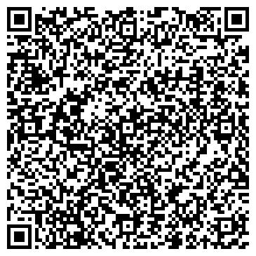 QR-код с контактной информацией организации Интернет-магазин «SolSwS», Частное предприятие