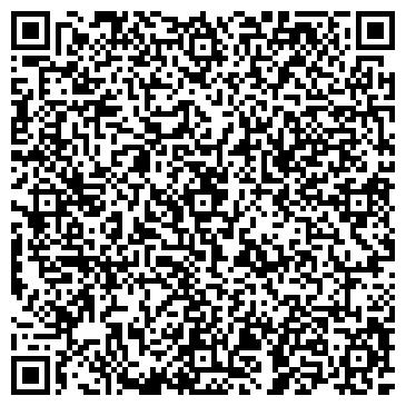 QR-код с контактной информацией организации Интернет магазин GadgetMag