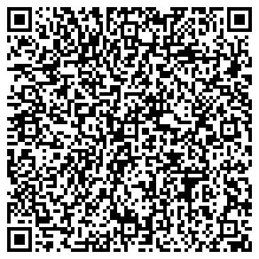 """QR-код с контактной информацией организации Частное предприятие """"Фалина"""""""