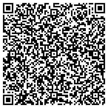 QR-код с контактной информацией организации ELITLOCK