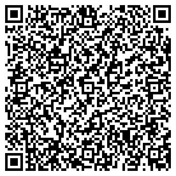 QR-код с контактной информацией организации BASprom
