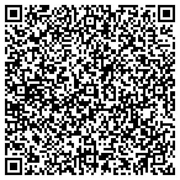 QR-код с контактной информацией организации Общество с ограниченной ответственностью ТОО «Электро Транс Реелто»