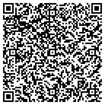 """QR-код с контактной информацией организации Фирма """"Баракат"""""""