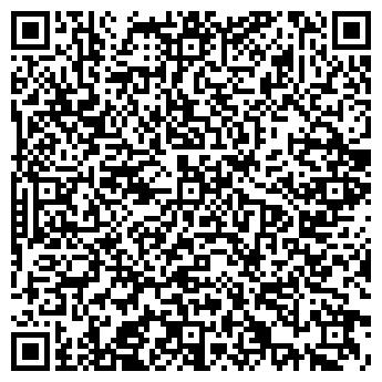 QR-код с контактной информацией организации acmelight