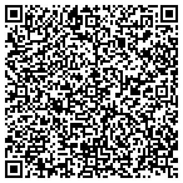 QR-код с контактной информацией организации СОЦИАЛЬНОЕ ГОРОДСКОЕ ТАКСИ