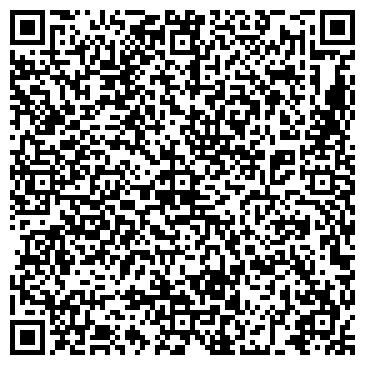 """QR-код с контактной информацией организации интернет-магазин """"Viva спецодежда"""""""