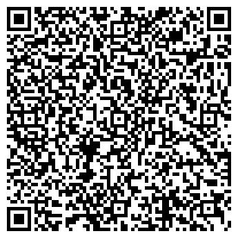 QR-код с контактной информацией организации Совместное предприятие СП Schirtec Ukraine