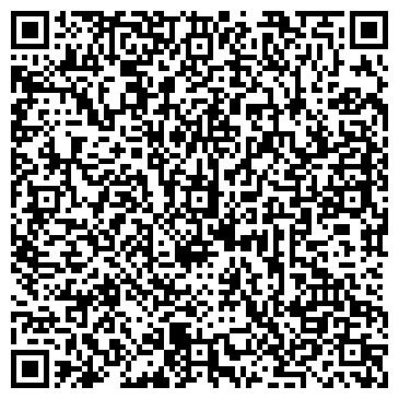 QR-код с контактной информацией организации Общество с ограниченной ответственностью ПРОТАГТ БИЗНЕС ГРУПП
