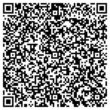 """QR-код с контактной информацией организации Ателье """"Индпошив форма"""""""