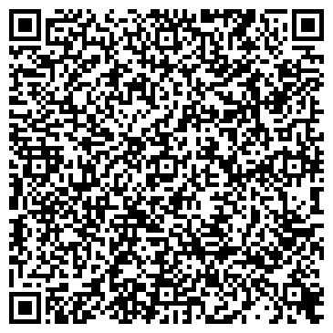 """QR-код с контактной информацией организации ООО """"Корнер-Плюс"""""""