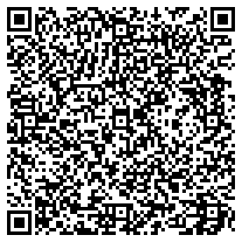 QR-код с контактной информацией организации ТОО «Модуль-Ф»