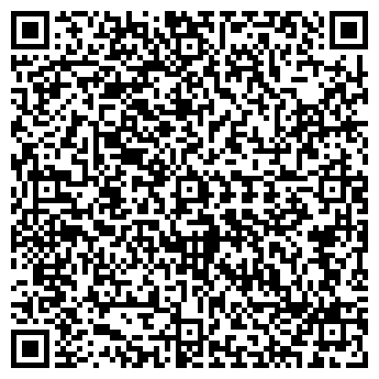 """QR-код с контактной информацией организации ООО """"ТАКЕЛАЖ"""""""