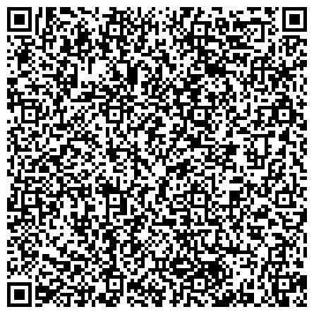 QR-код с контактной информацией организации Общество с ограниченной ответственностью ООО «Прогресс Техно Трейд» Официальный представитель «Askaynak» и ESAB в Киеве и Киевском регионе
