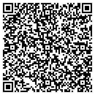 QR-код с контактной информацией организации ИП СкаТ