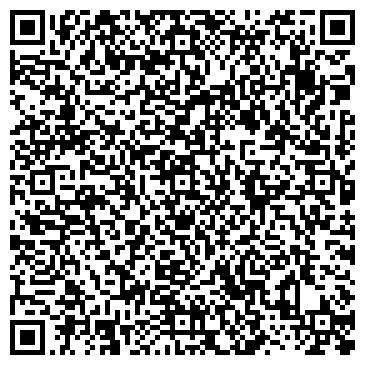 """QR-код с контактной информацией организации Частное предприятие ИП """"PROFESSIONAL"""""""