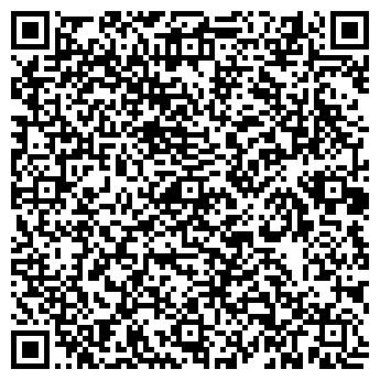 QR-код с контактной информацией организации ЧП Осьмак