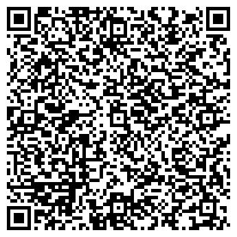 QR-код с контактной информацией организации SDMO Astana