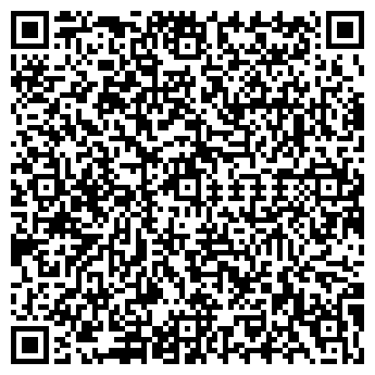 QR-код с контактной информацией организации ООО ЧТК