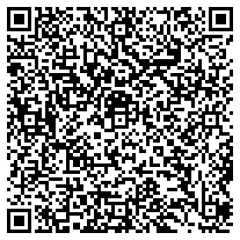"""QR-код с контактной информацией организации """"TRUCK MARKET"""""""