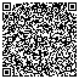 QR-код с контактной информацией организации vinil-koritsa