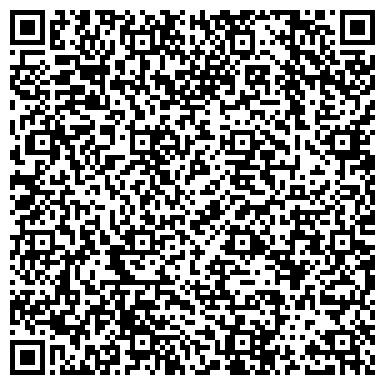 """QR-код с контактной информацией организации Торговая сеть """"Фантазия"""""""