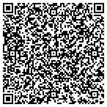QR-код с контактной информацией организации СМАРТ-МАРКЕТ: ВИДЕОНАБЛЮДЕНИЕ