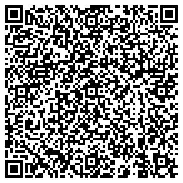 """QR-код с контактной информацией организации Интернет-магазин """"ZYP"""""""