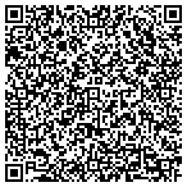 """QR-код с контактной информацией организации ООО """"Промэлтекс"""""""